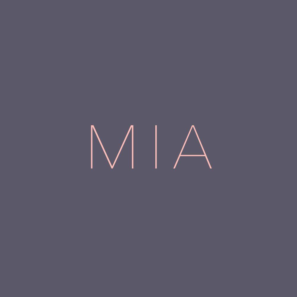Mia Littlebundlenames Girl Names Baby Girl Names Baby Name Generator