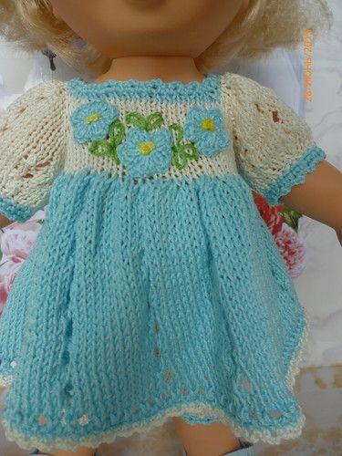 Бесплатная доставка в Рождественские праздники - Комплекты для очаровательных малышек Baby Face / Одежда для кукол / Шопик. Продать купить куклу / Бэйбики. Куклы фото. Одежда для кукол