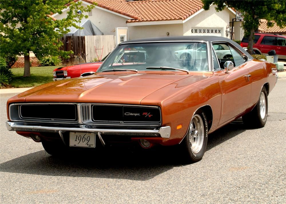 An Error Has Occurred Dodge Charger 1969 Dodge Charger Dodge Muscle Cars
