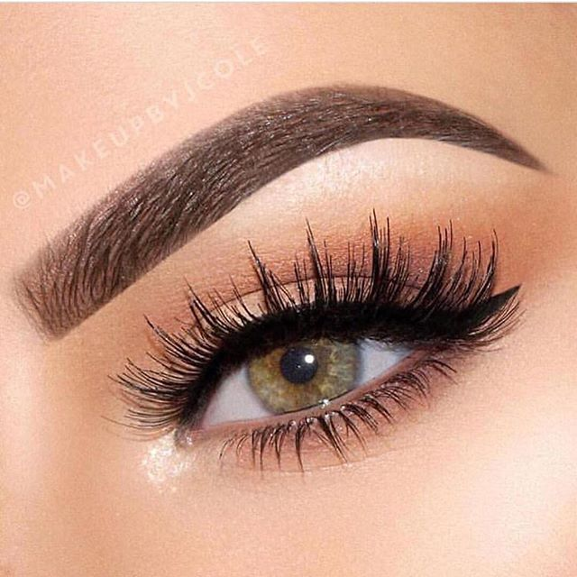 Eye Makeup For Hazel Eyes 1 Top Ideas To Try Recipes Hairstyles