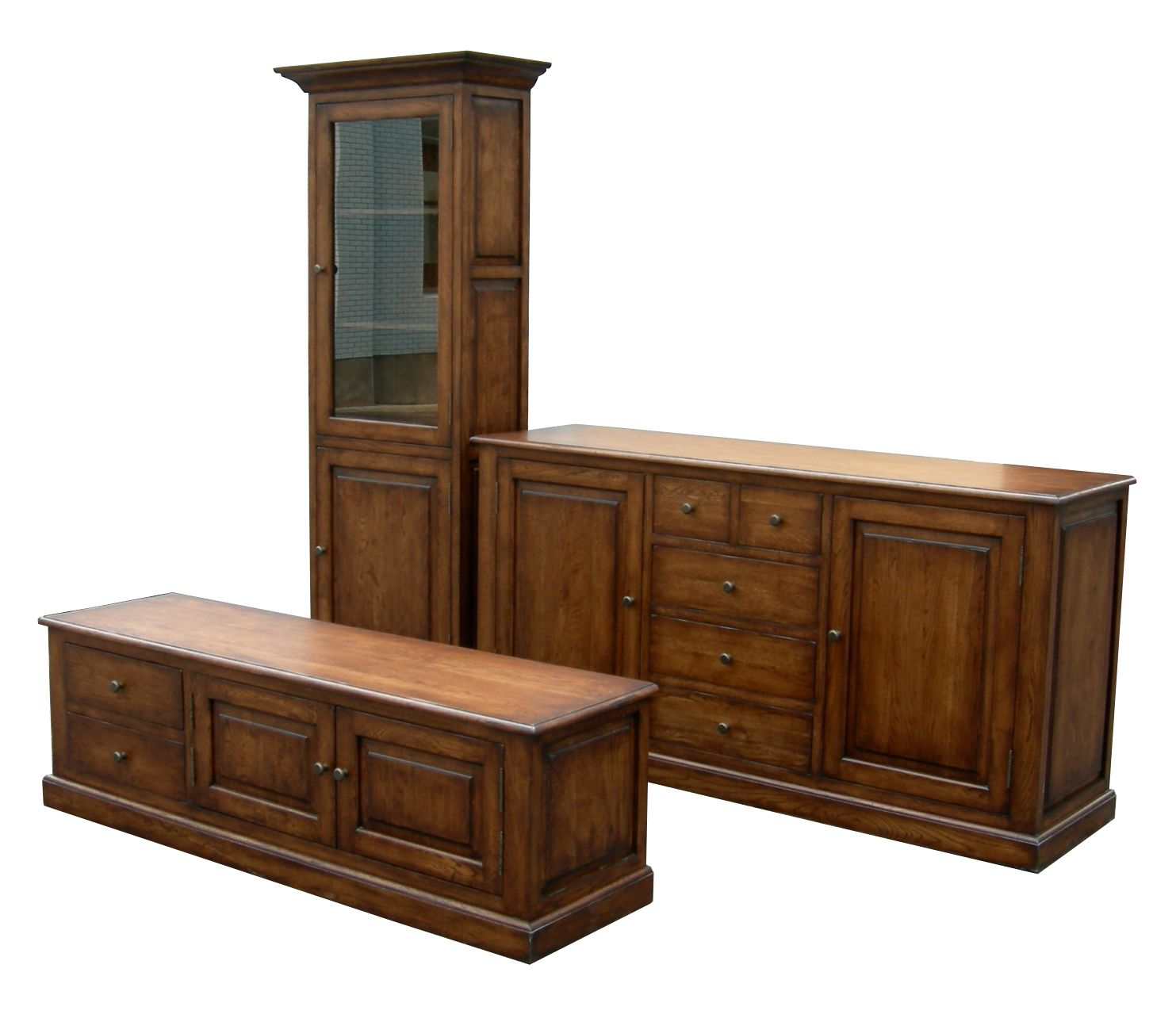 Furnitures Designs kerala wooden furniture if you want to learn woodworking