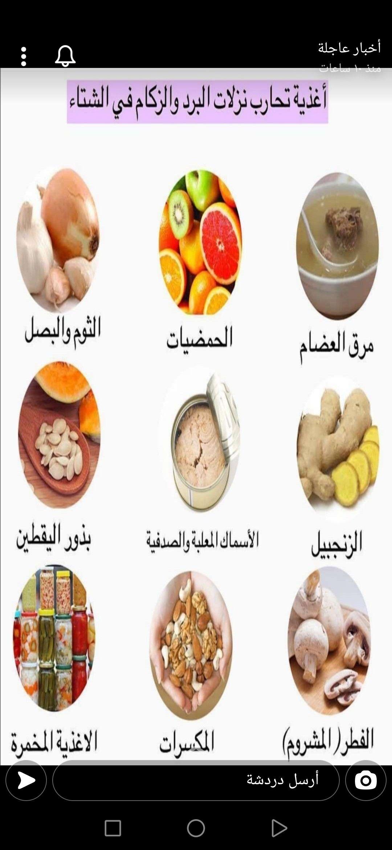 Pin By Sana Azhary On Healthy Life Experience Healthy Food Healthy Life