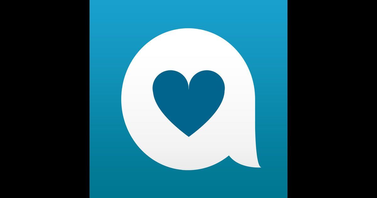 dating apps on app store