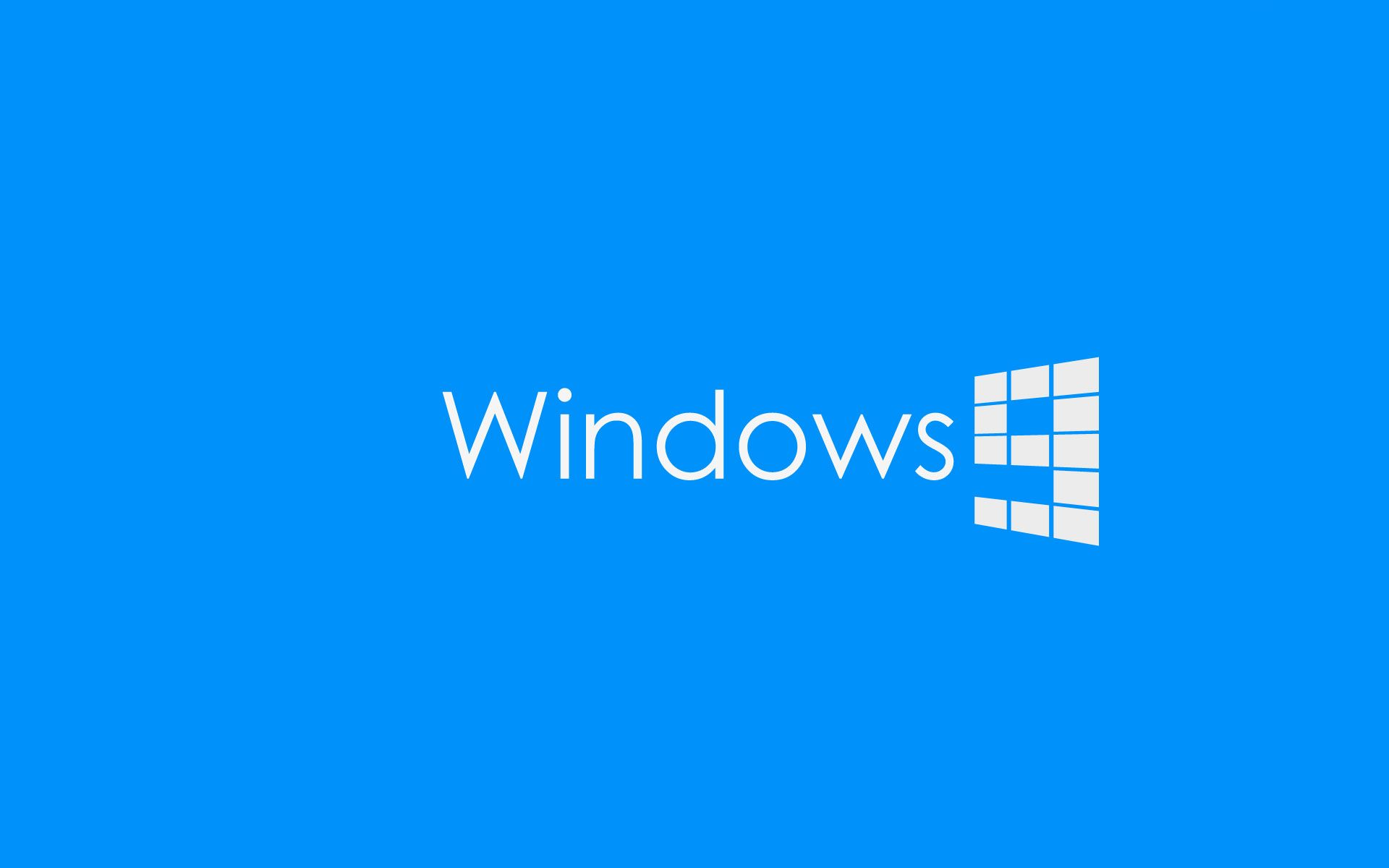 Are You Looking For Windows 9 HD Wallpapers Download Latest Collection Of