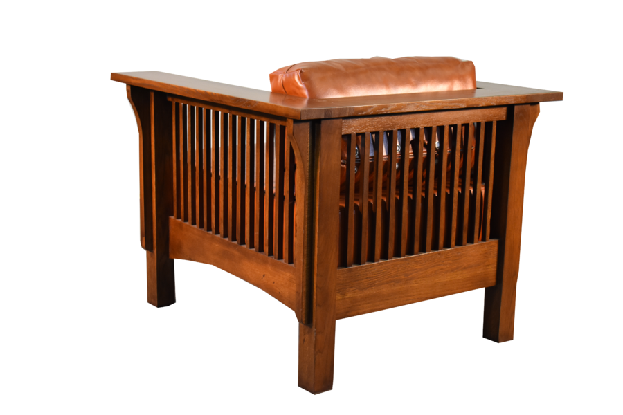 Our Mission Arts Crafts Style Furniture Is Made With Attention To Detail And Expertise Like That Of 100 Furniture Mission Style Furniture Mission Furniture