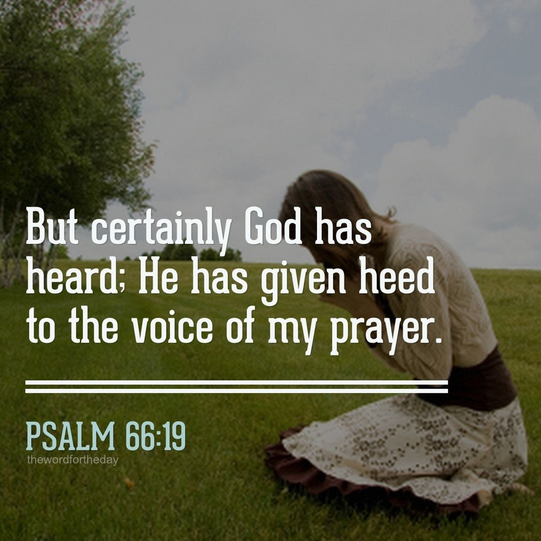 prayer quotes bible quotes