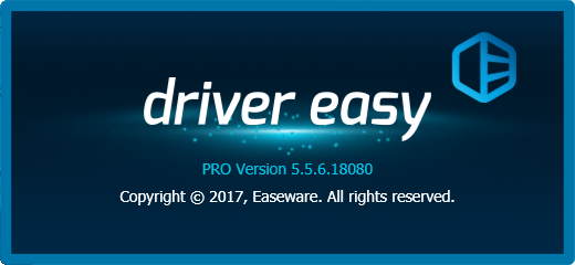 License key for driver easy pro