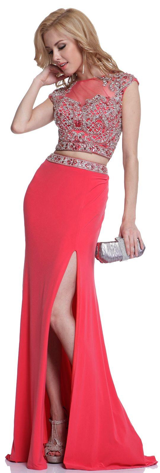 Excepcional Mi Perfecto Vestido De Fiesta Composición - Colección de ...