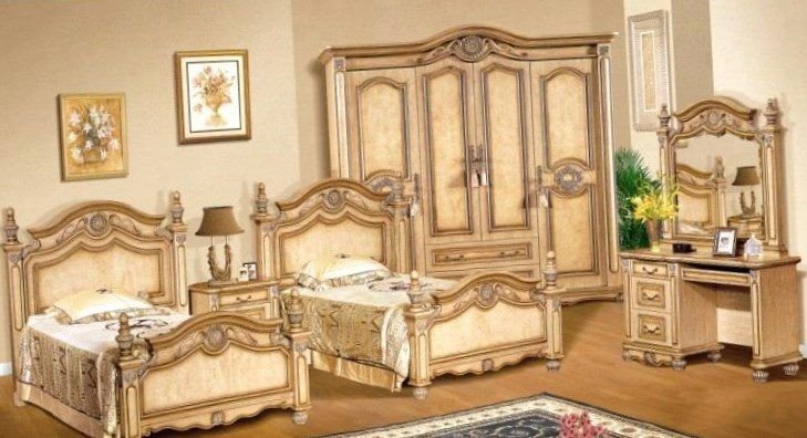 Fancy Bedroom Sets Captivating Bedroom Furniture China  Httpsbedroomdesign2017Style 2018