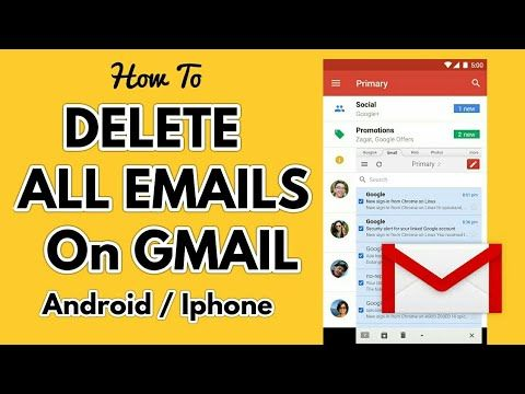 Pin By Mari On My Saves In 2021 Android Tutorials Android Gmail