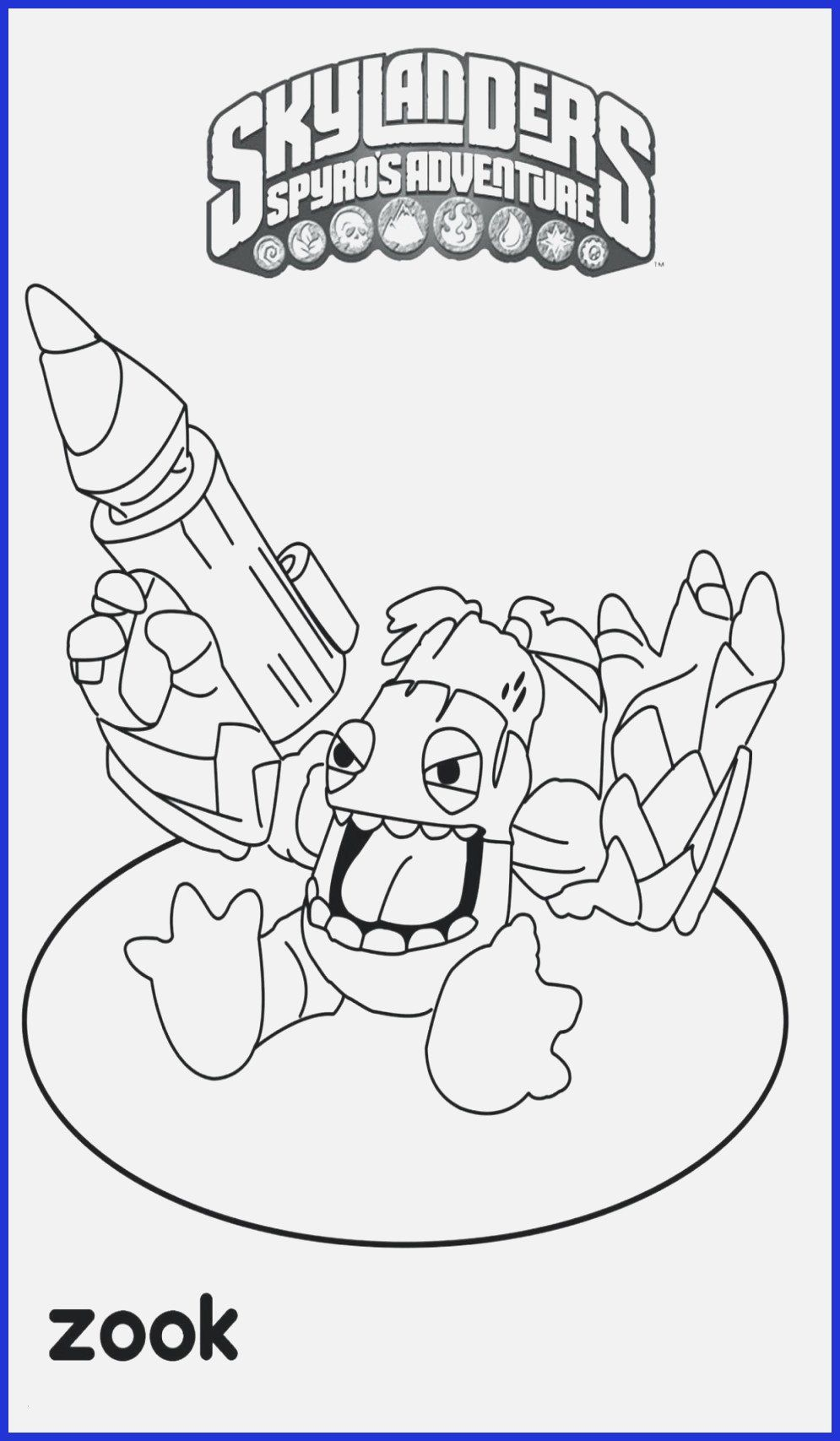 Care Bears Coloring Pages Beautiful Bears Coloring Pages