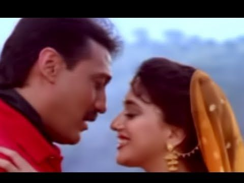 hd Prem Deewane movies 1080p download