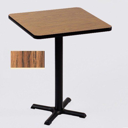 http://smithereensglass.com/correll-bxb36s-06-cafe-breakroom-tables-p-4132.html