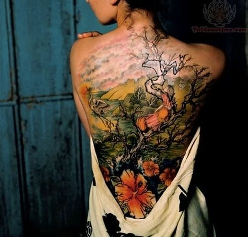 Pin On Tatoos For Women