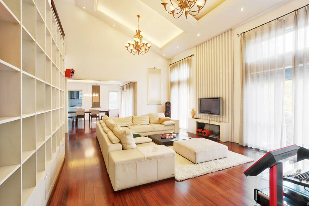 650 Formal Living Room Design Ideas For 2018 | Clean Living Rooms, Brown  Rug And Clean Living