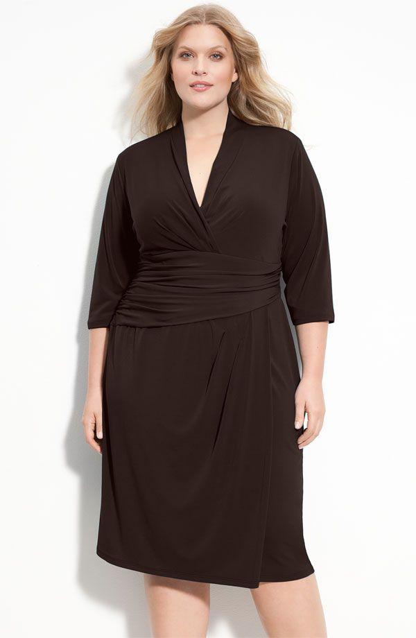 Cutethickgirls Nice Plus Size Dresses 22 Plussizedresses