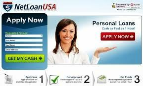 Cash advance in port orange florida photo 6