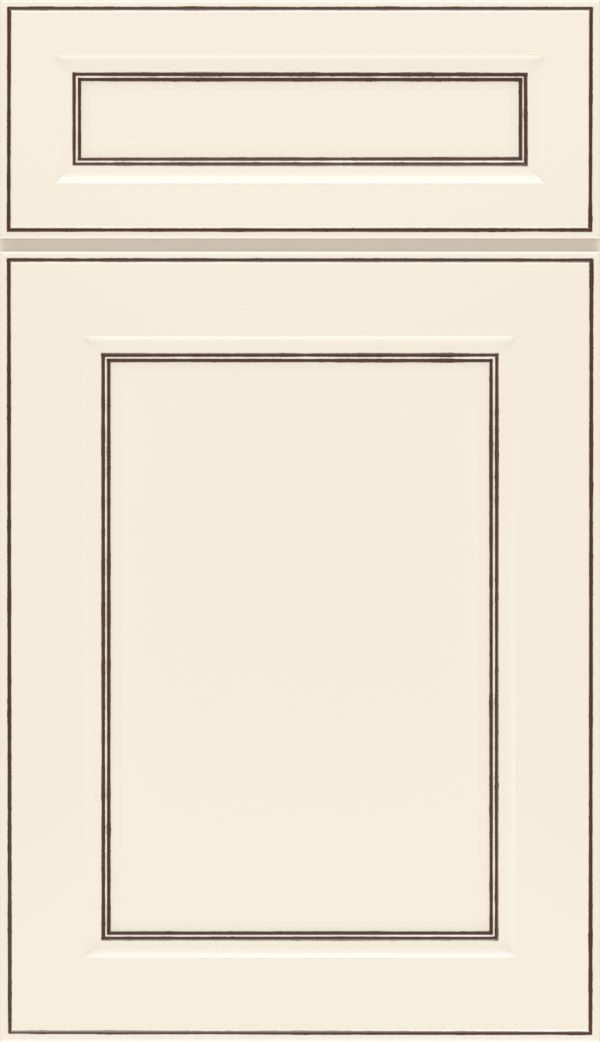 Durham laminate cabinet doors are available in a toasted antique durham laminate cabinet doors are available in a toasted antique finish only from aristokraft cabinetry eventshaper