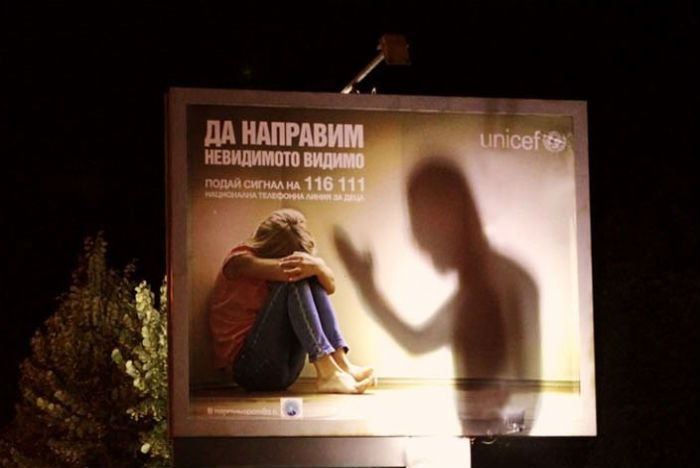 unicef-domestic-violence-billboard-night.jpg