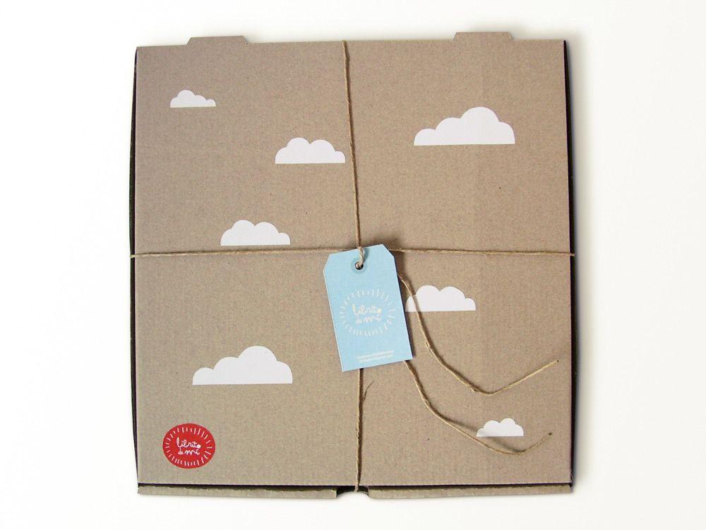 lovely-package-librito-de-mi1