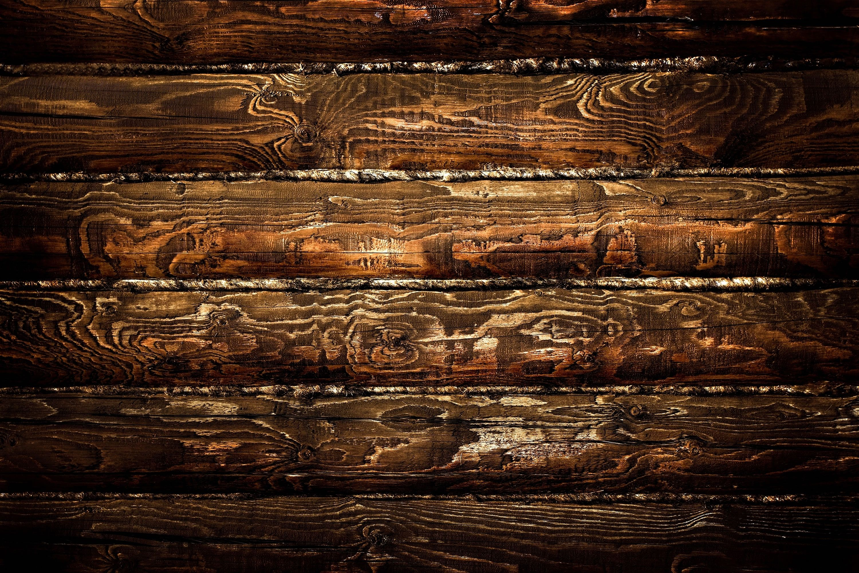 old wood background - Buscar con Google | Backround ...