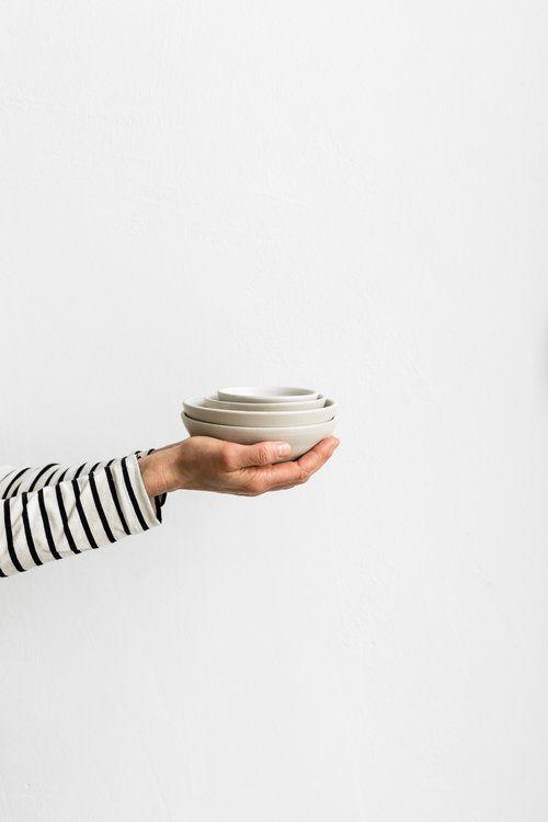 The Connected Series concept & art direction: Annemieke Boots, Stefanie Maas, Marieke Verdenius ceramics: Annemieke Boots styling: Stefanie Maas, Marieke Verdenius photography: Marieke Verdenius
