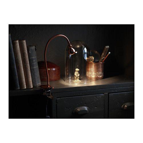 IKEA US Furniture and Home Furnishings | Ikea new, Lamp, Ikea