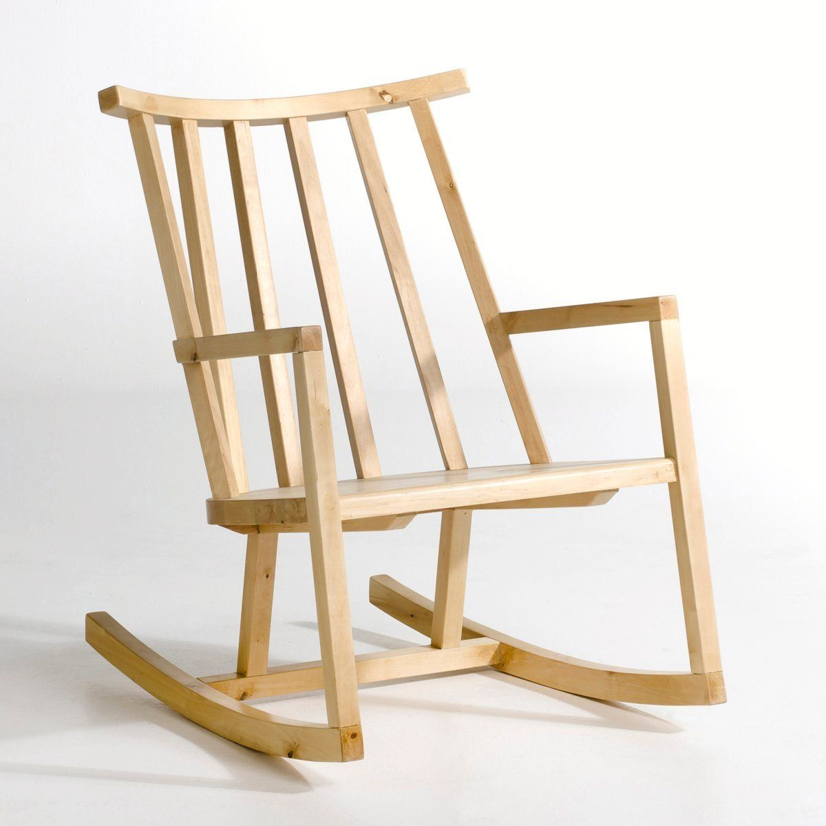 } 0113 Chair Mobilier De • Salon SlowAm pm 299{ P17b Rocking OTPXZiuk