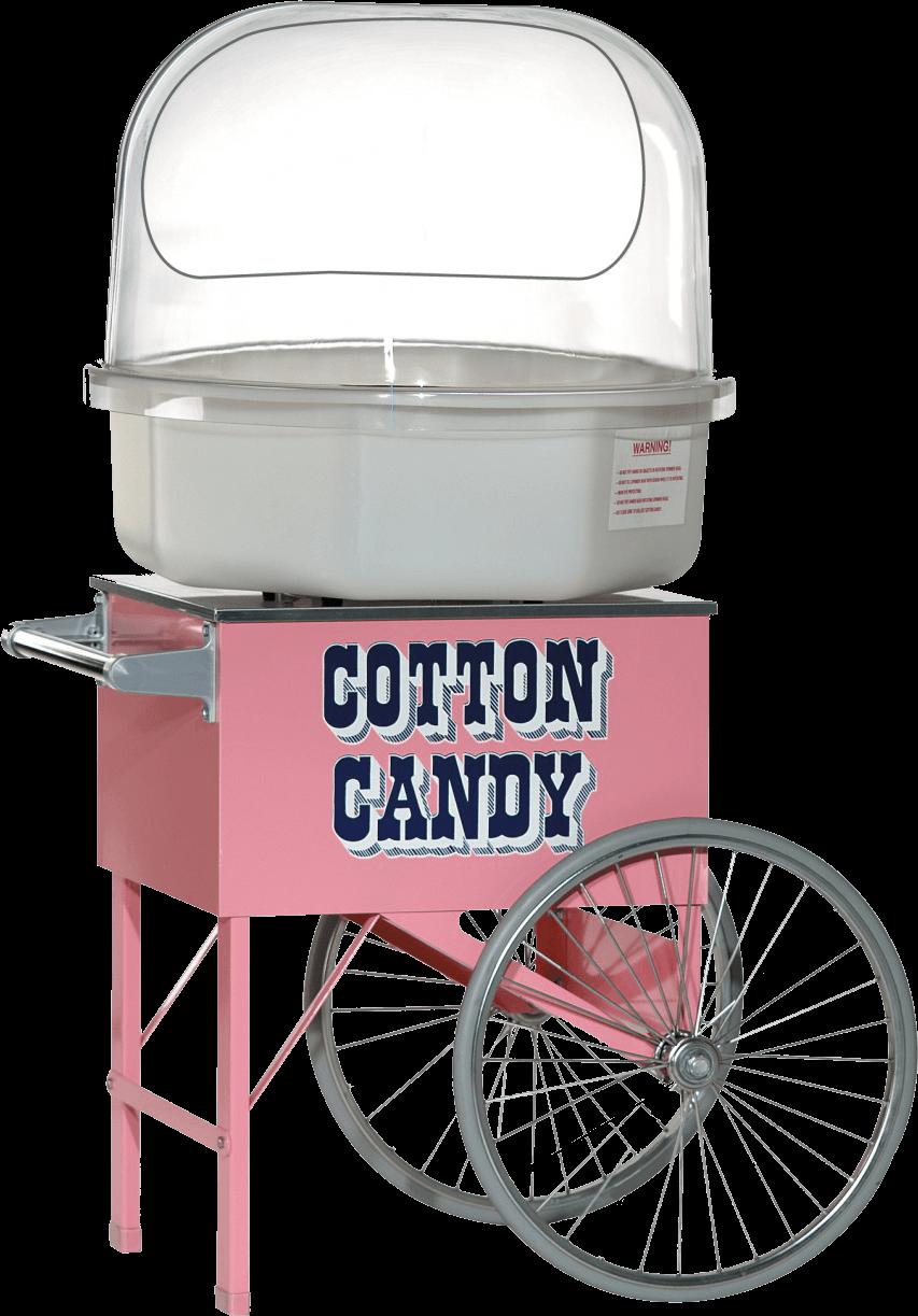 Cotton Candy Flavors Dubai Cotton Candy Machine Cotton Candy Machines Candy Machine