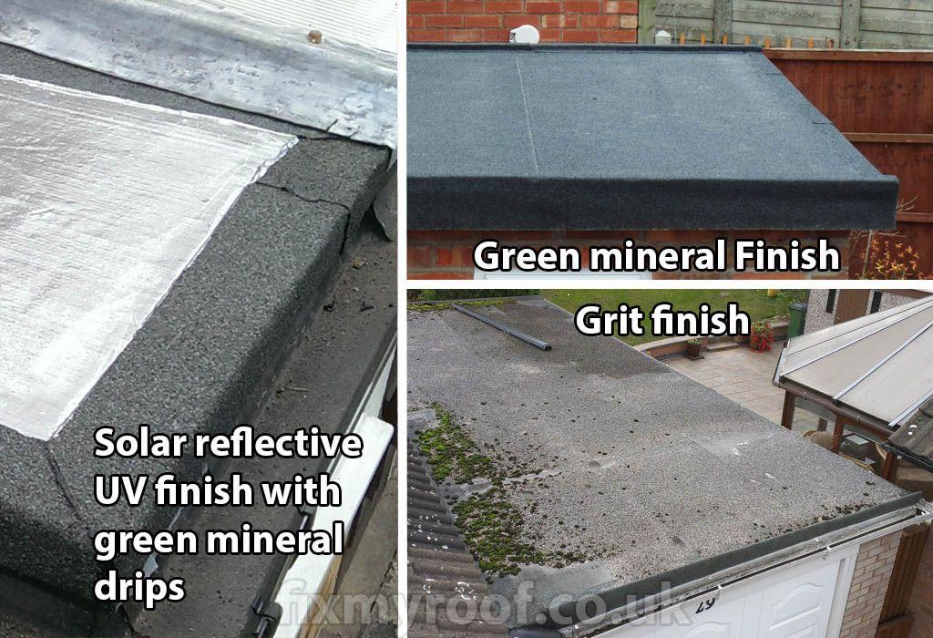 Flat Roof Repair Guide Easy For Diy Or Trade Roof Repair Flat Roof Repair Shed Design Plans