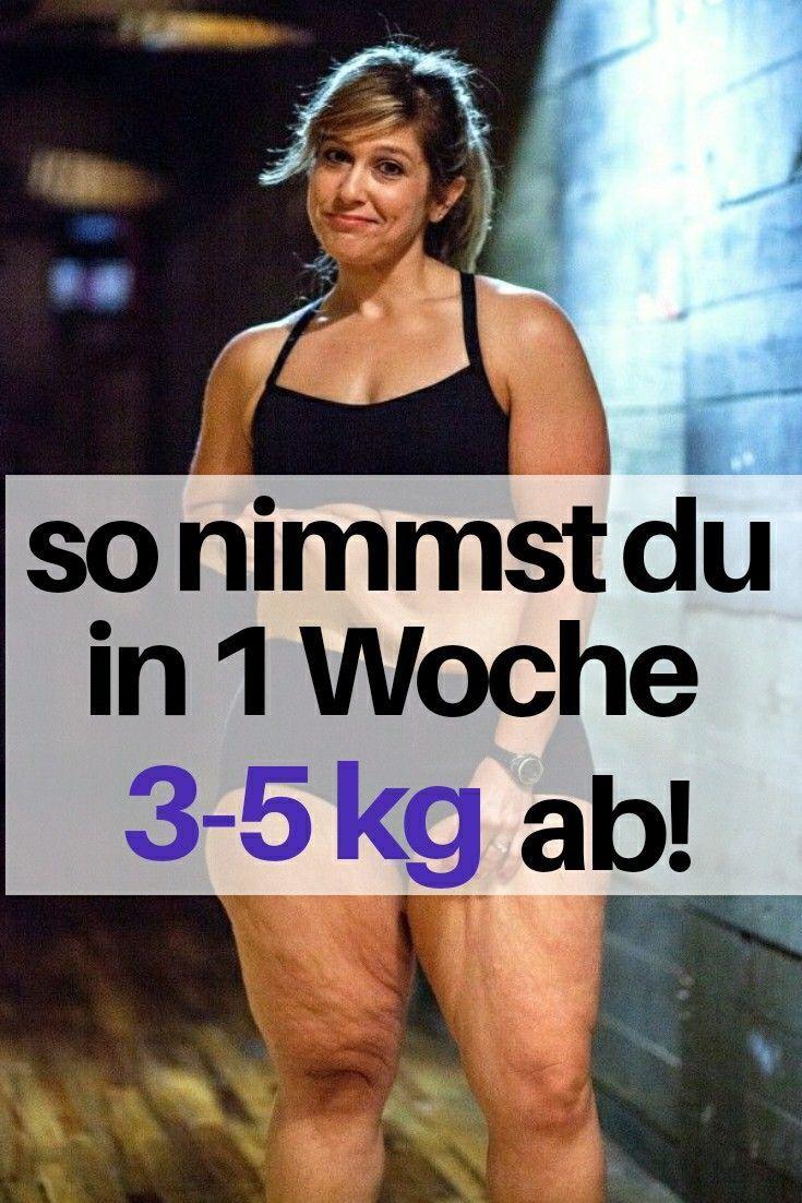 #Diätplan Schneller abnehmen in 2020 - Diät..
