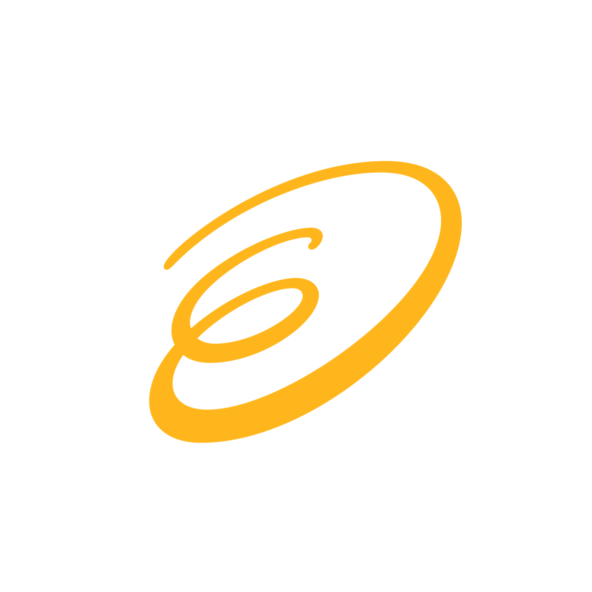 Enbridge Logo Canada Letter Logo Letter E Healthcare Logo