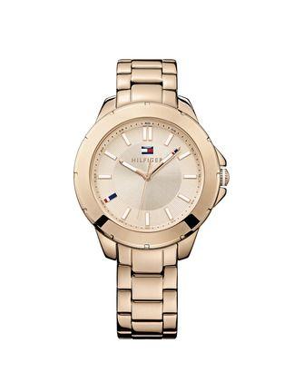 0114abff0d4 Reloj de mujer Kimmie Tommy Hilfiger