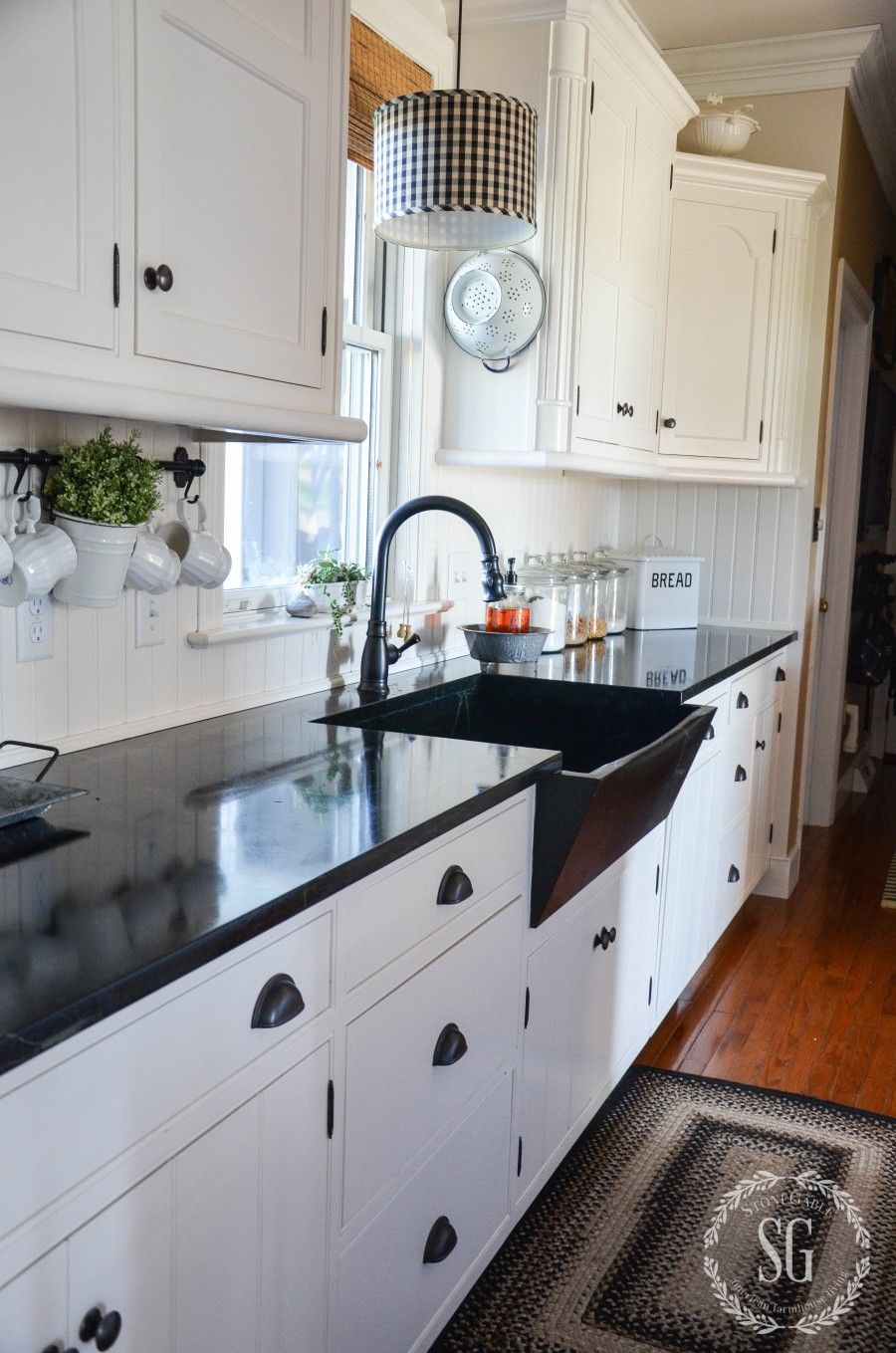 Keeping Liances In Tip Top Shape Over The Holidays Kitchen Best Lianceskitchen Cabinetsblack