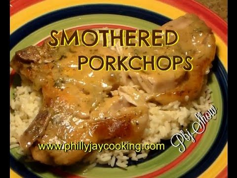 Food wishes recipes smothered pork chops recipe southern style food wishes recipes smothered pork chops recipe southern style smothered pork chops youtube ccuart Gallery
