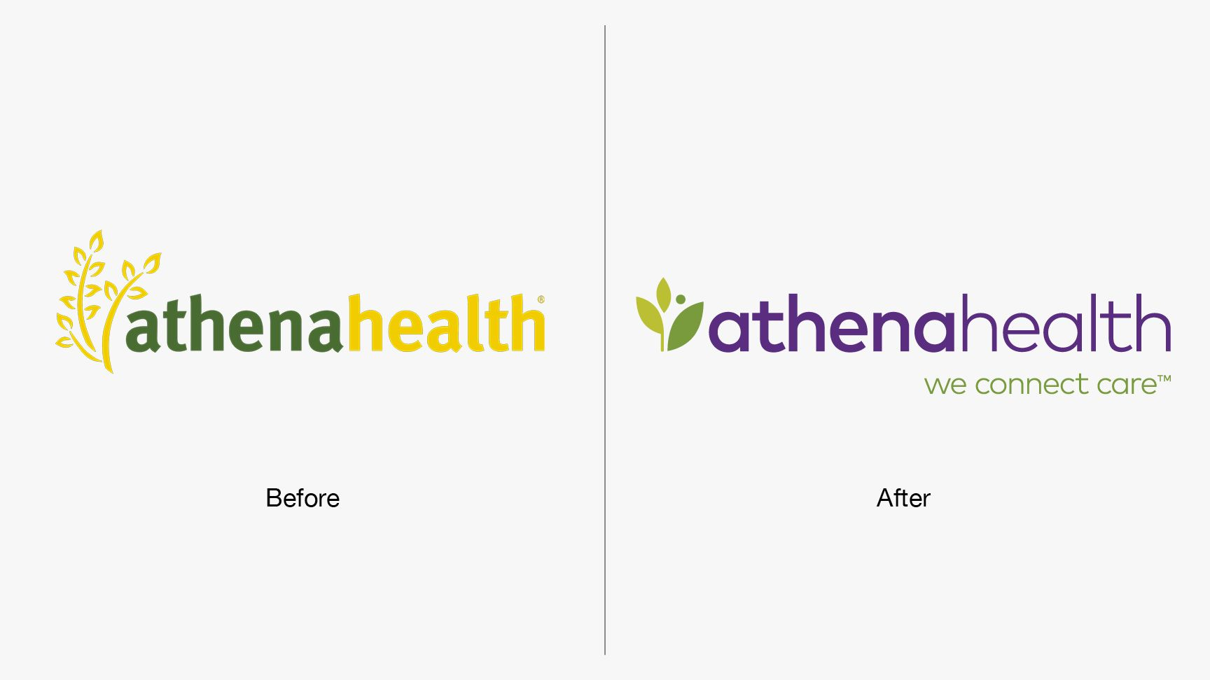 Tanksite Athenahealth B1 Cloud Based Services Medical Practice Marketing Collateral