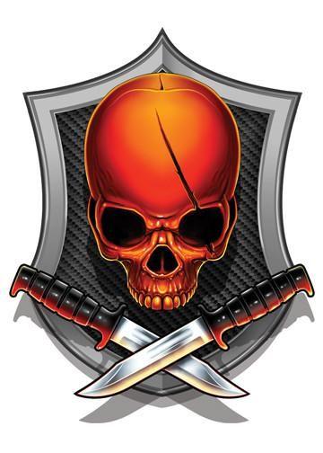 28+ Skull Black Ops 2 Logo Gif