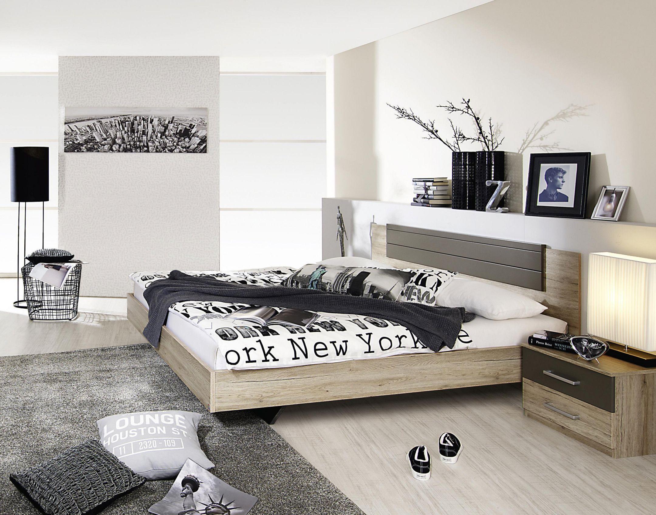 Schlafzimmer Monaco ~ Die besten schlafzimmer komplett günstig ideen auf
