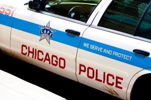 Chicago Police Say Shooting Death of Black Mother Was Accidental #news #philippines #worldnews #technology #pinoy #pinoytambayan
