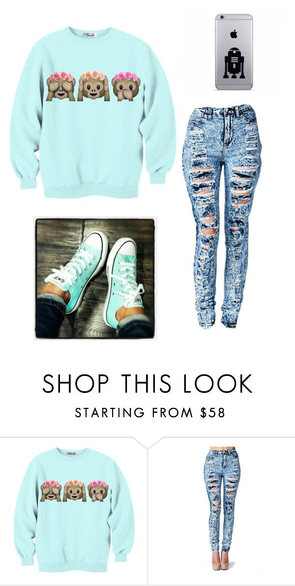 """Moses"" by august-baee ❤ liked on Polyvore featuring women's clothing, women, female, woman, misses and juniors"
