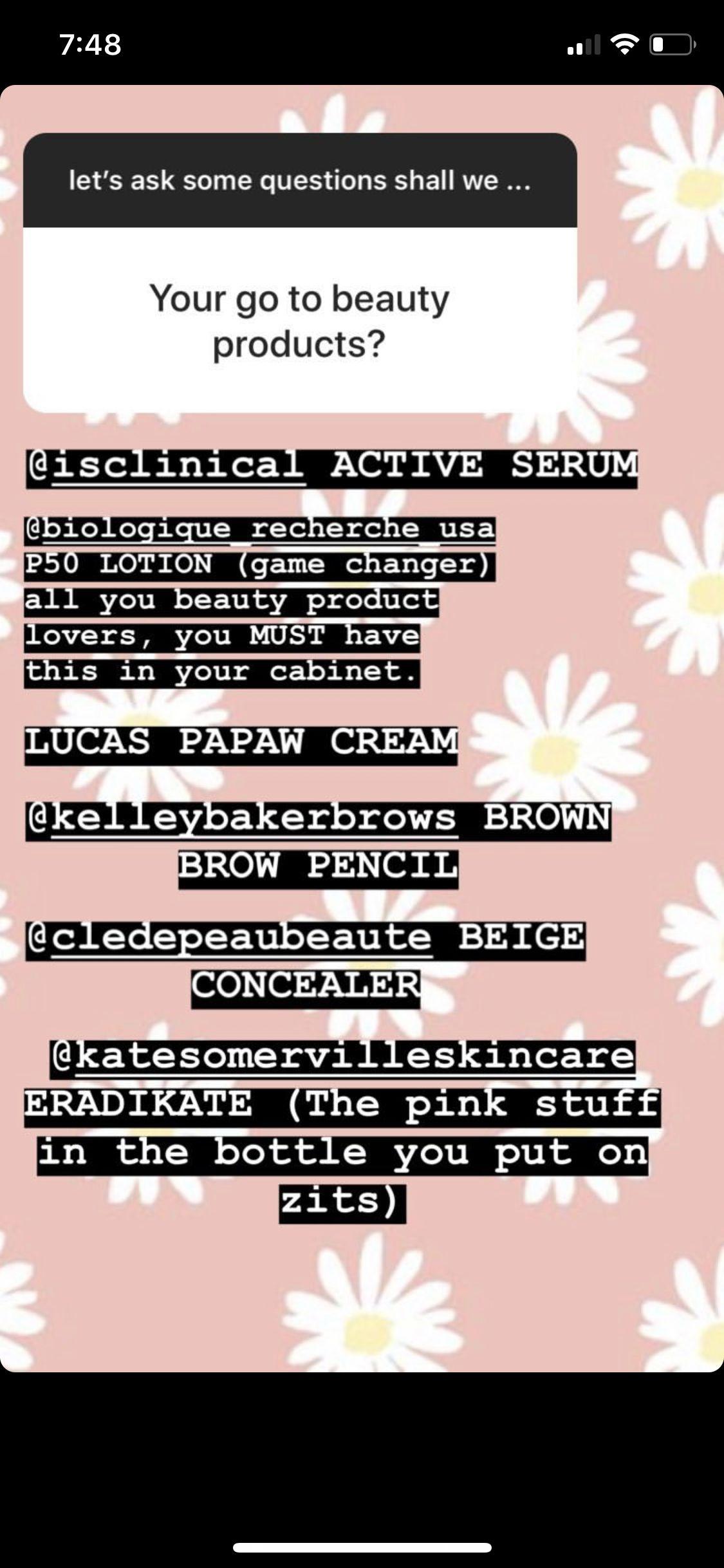Pin By Madelyn Fry On Beauty Bravado Brown Brow Pencil Brow Pencils Bravado