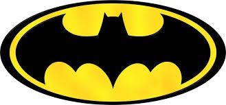 Resultado De Imagem Para Desenhos Batman Simbolo Tats Batman