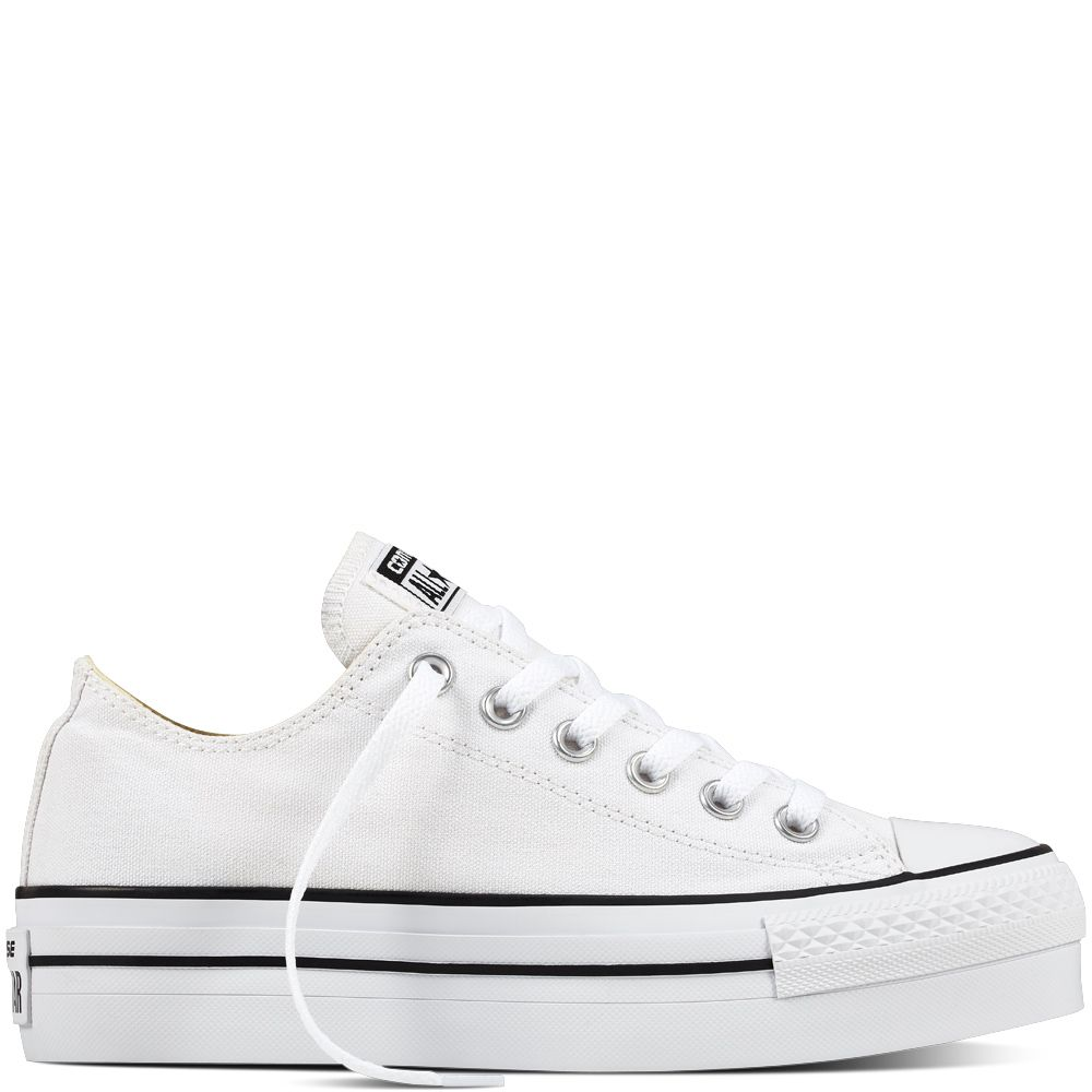 Chaussures Converse Fashion unisexe l6ncv