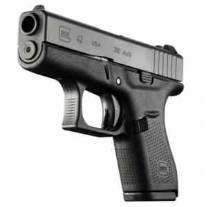 Pin Em Armas Guns