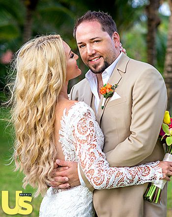 Celebrity News Celebrity Gossip And Pictures From Usmagazine Com Us Weekly Jason Aldean Brittany Kerr Celebrities
