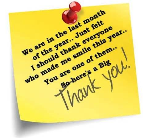 thank you for birthday google search end of year quotes thank