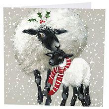 Christmas Cards | Single & Multipack Christmas Car