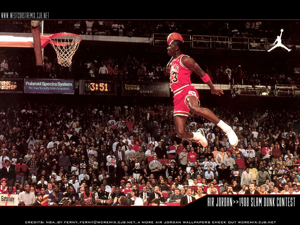 4cdd2fdaead Michael Jordan Wallpaper High Quality Resolution #A38 1024 x 768 px 236.31  KB comparisin dunk widescreen hd