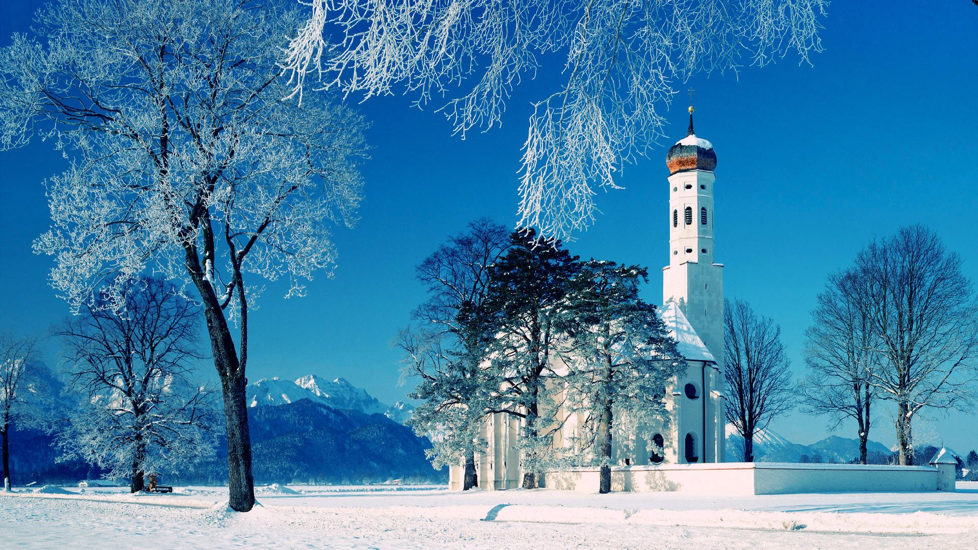 beautiful pictures Beautiful Christmas Wallpapers Long