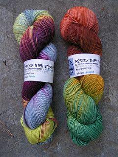 ravelry blue moon fiber arts socks that rock mediumweight crochet
